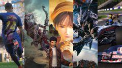 Qual è il videogioco per console e PC più atteso di agosto 2018?