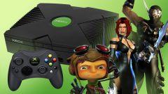 Quale dei nuovi giochi Xbox Originals non vedi l'ora di rigiocare su Xbox One?