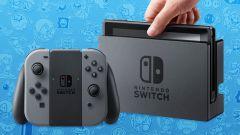 Quale esclusiva per Nintendo Switch attendi maggiormente?