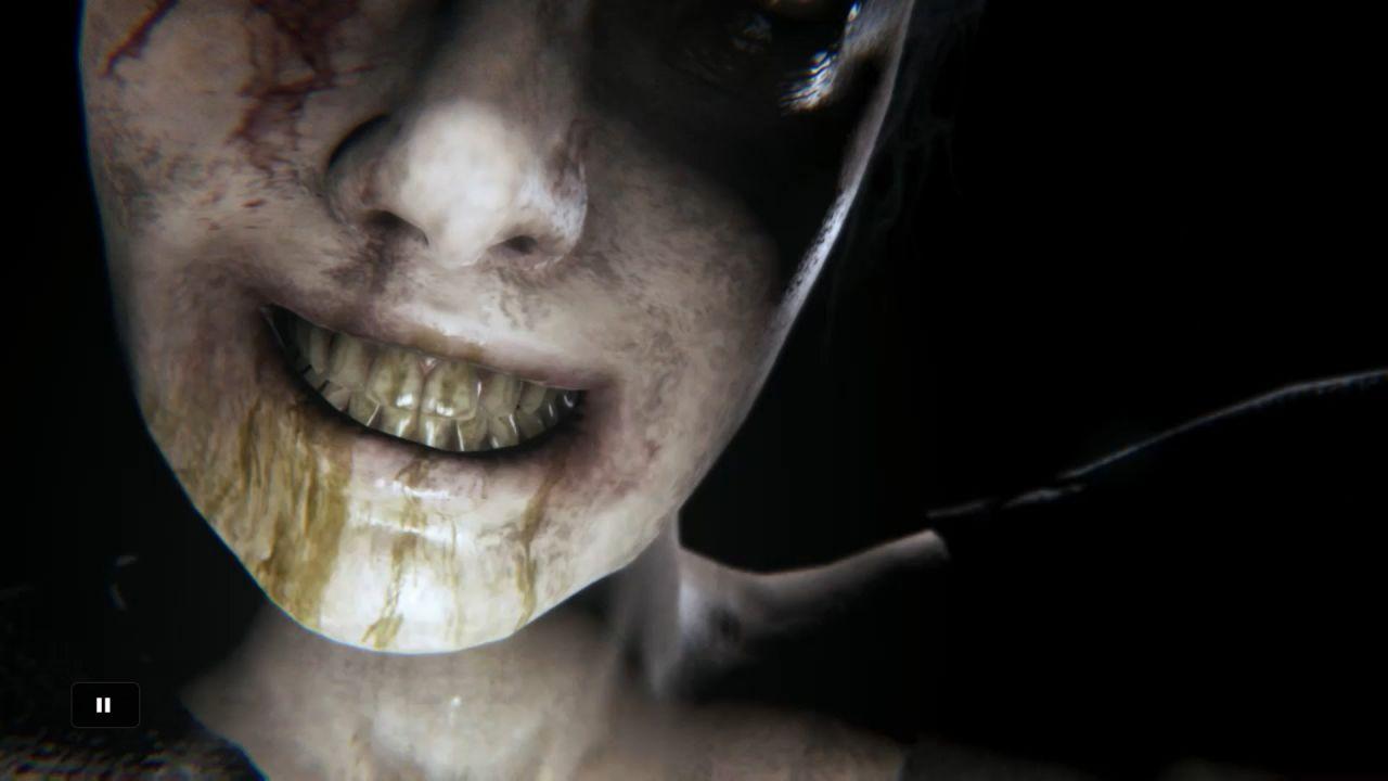 Sondaggio - Quale gioco horror in uscita ti spaventa di più?