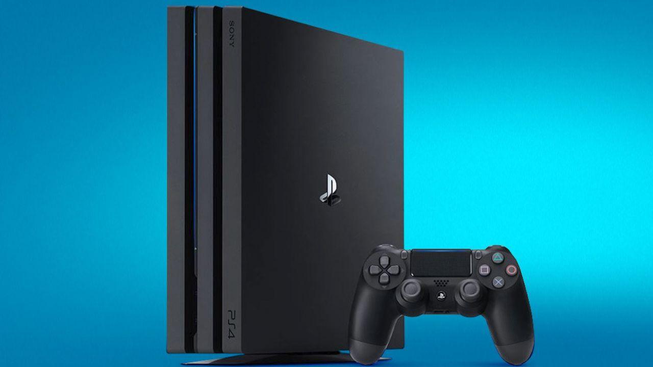 Sondaggio - Quale di queste feature vorresti vedere nel firmware 5.0 di PlayStation 4?