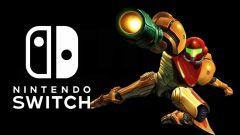 Quale di questi giochi o serie Nintendo vorresti vedere su Switch?