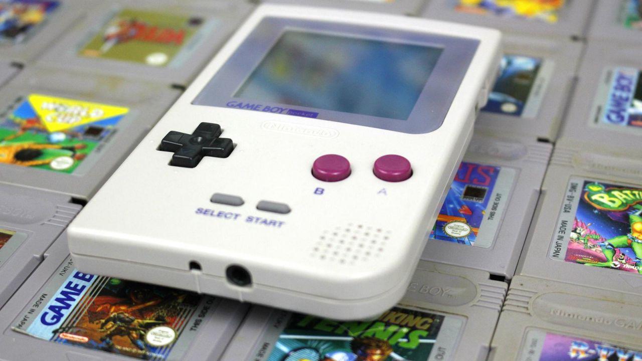 Sondaggio - Quale di questi giochi vorresti vedere in un ipotetico Game Boy Classic Mini?