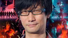 Quali sono secondo te i migliori videogiochi di Hideo Kojima?
