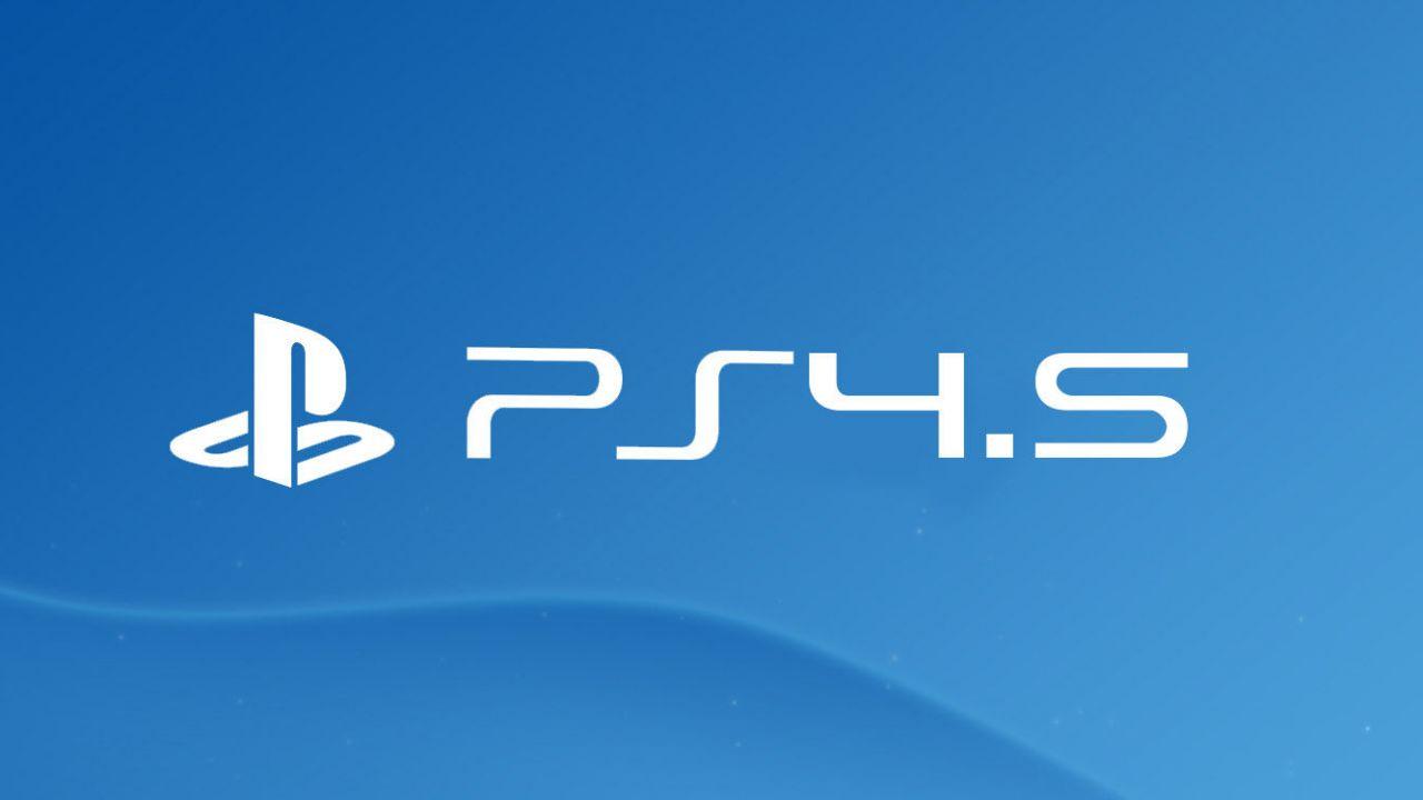 Sondaggio - Quando pensi che verrà presentata PlayStation 4 NEO?
