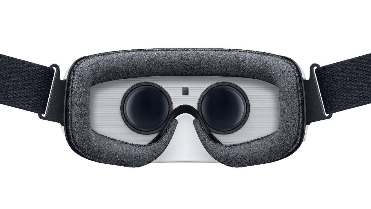 Sondaggio - Quanto saresti disposto a spendere per un visore VR?