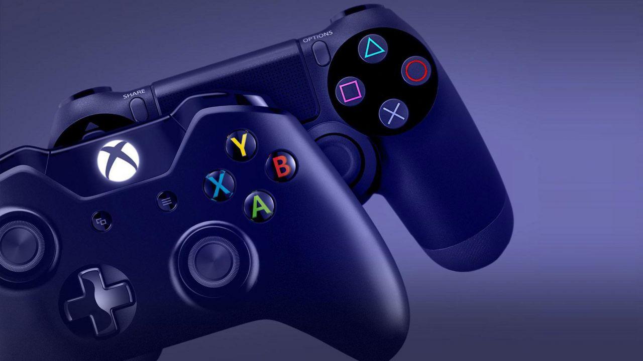 Sondaggio - Quanto spendi mediamente al mese per l'acquisto di videogiochi?
