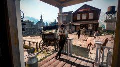 Red Dead Redemption 2: cosa ne pensi dello screenshot trapelato sul web?