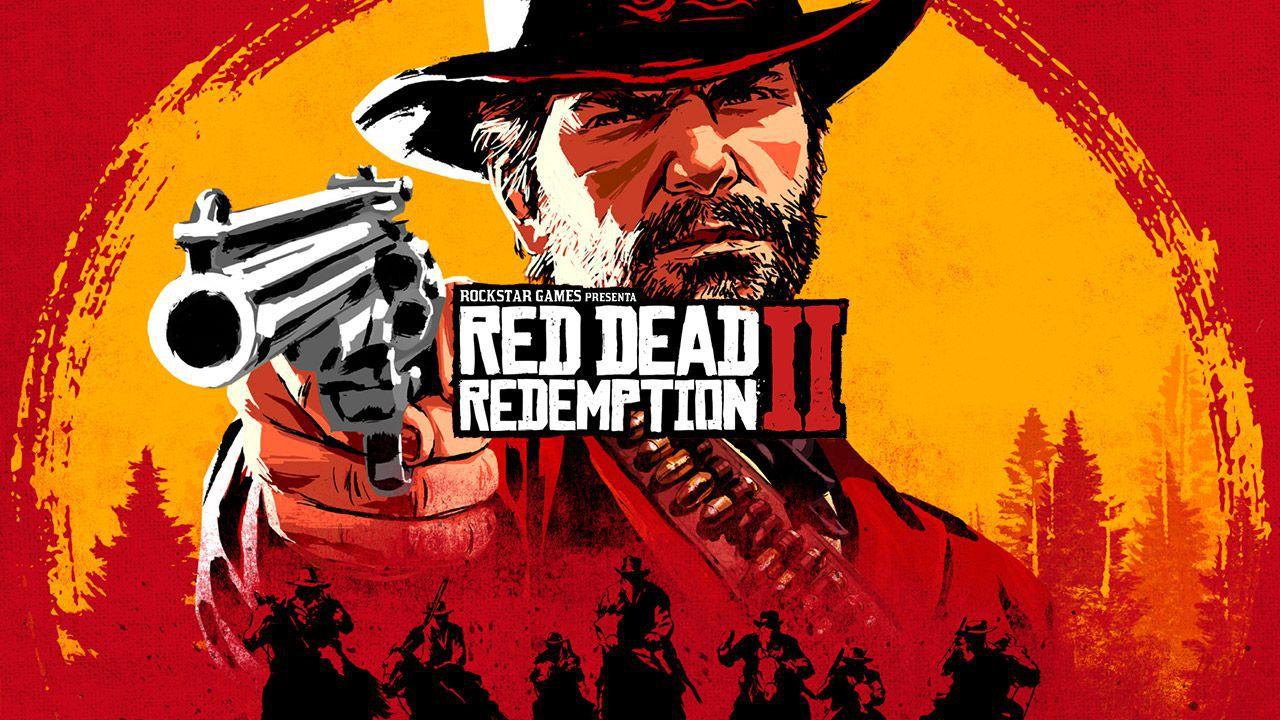 Sondaggio - Red Dead Redemption 2: cosa ti ha colpito di più del primo video gameplay?