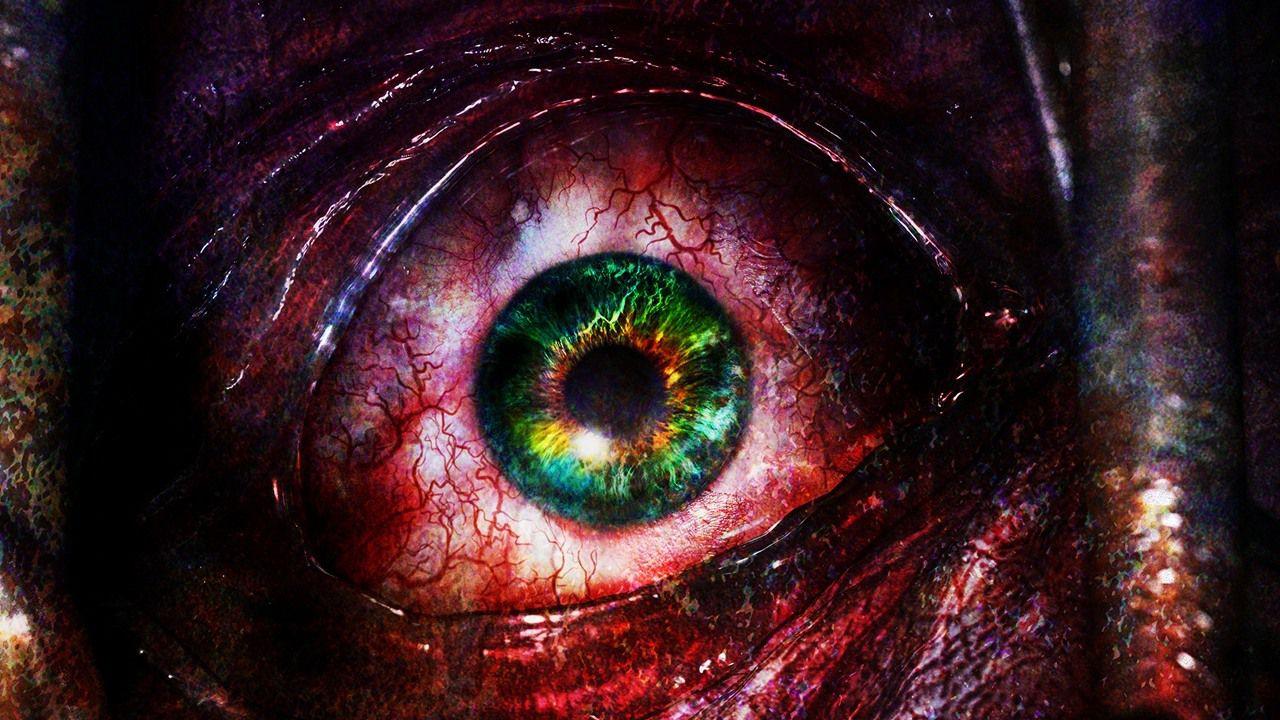 Sondaggio - Resident Evil 7 potrebbe essere annunciato all'E3: cosa ti aspetti da questo episodio?