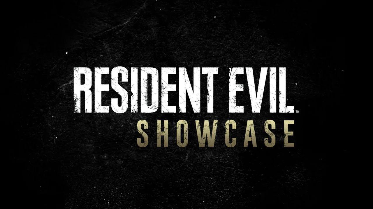 Sondaggio - Resident Evil Village: qual è stato il miglior annuncio dello Showcase?