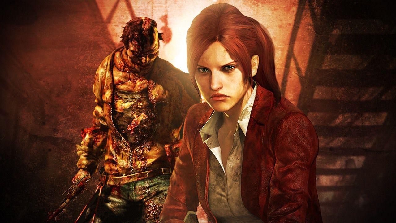 Sondaggio - Resident Evil vs Silent Hill: qual è la tua serie horror preferita?