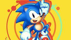 Retrogaming: qual è il tuo platform 2D preferito di Sonic?