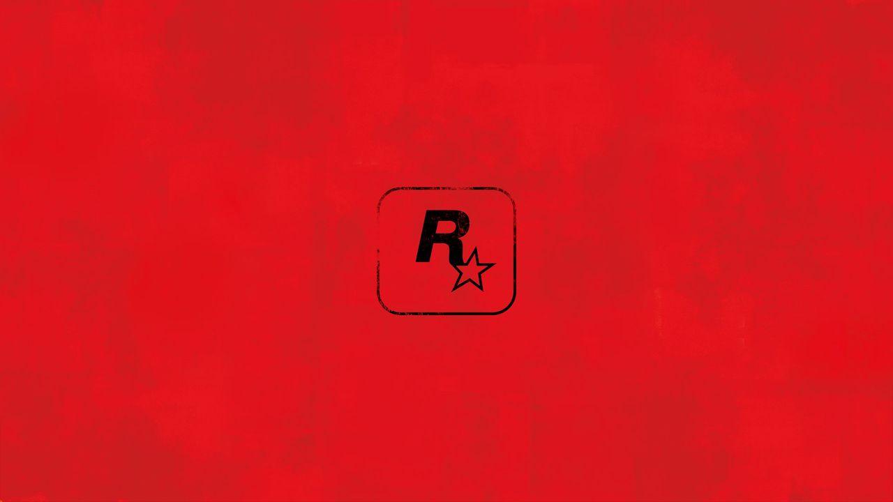Sondaggio - Rockstar potrebbe fare un grosso annuncio a breve: cosa ti aspetti?