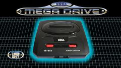 SEGA annuncia Mega Drive Mini: quale gioco non può assolutamente mancare?