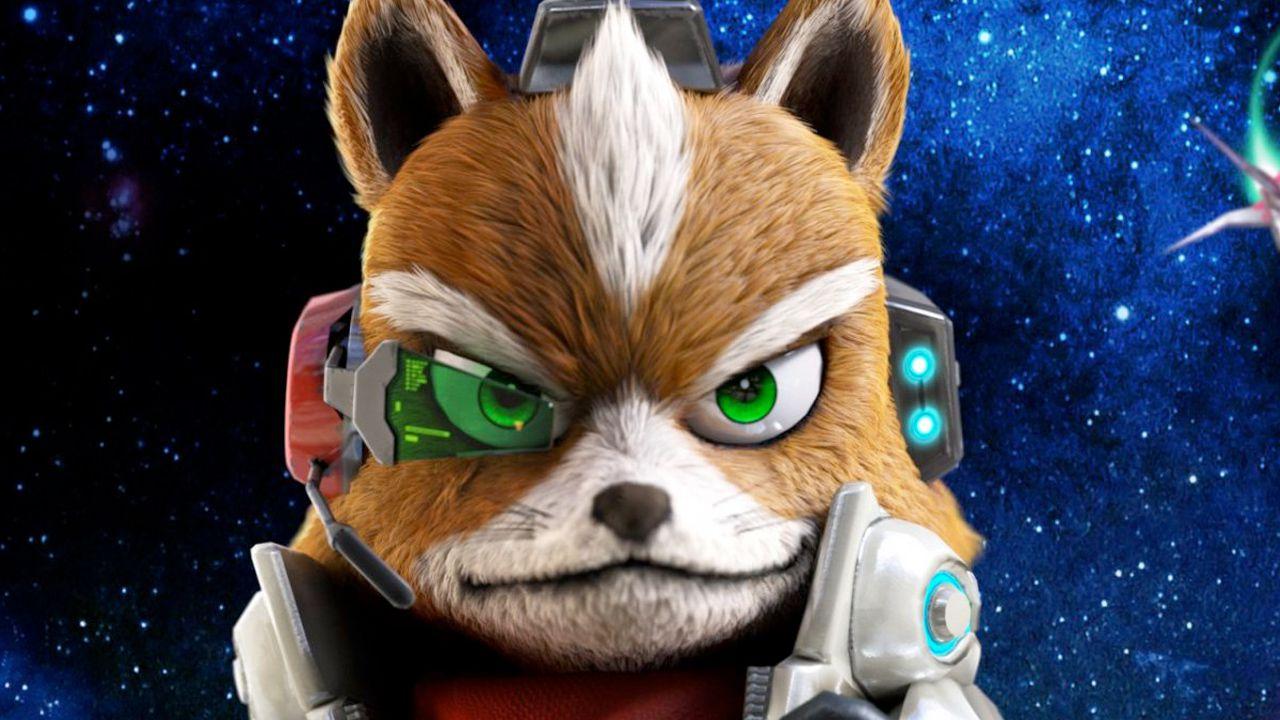 Sondaggio - Star Fox: qual è il tuo episodio preferito della serie?