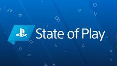 State of Play: qual è stato il miglior annuncio dell'evento Sony?