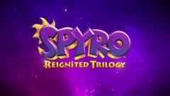 Su quale piattaforma giocherai Spyro Reignited Trilogy?
