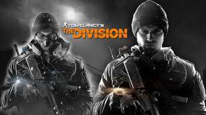 Sondaggio - The Division: sei soddisfatto delle novità dell'aggiornamento Conflitto?