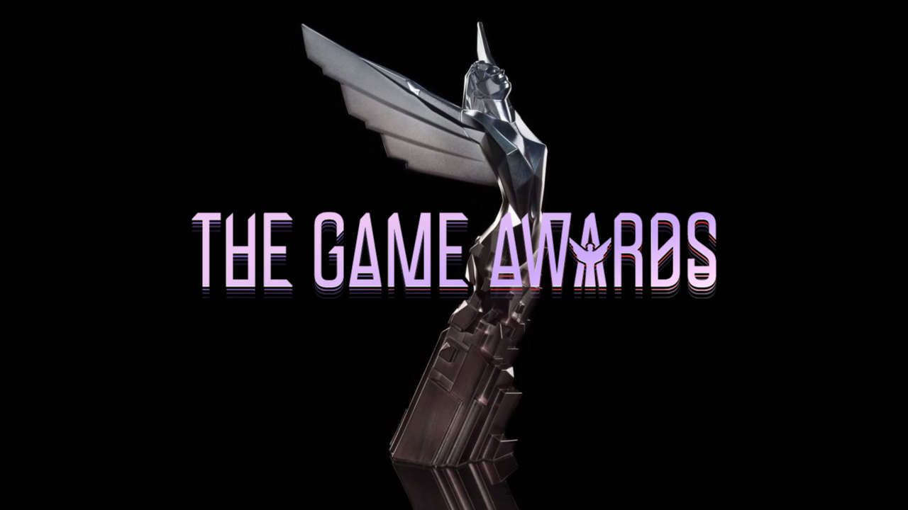 Sondaggio - The Game Awards 2018: quale annuncio ti aspetti?