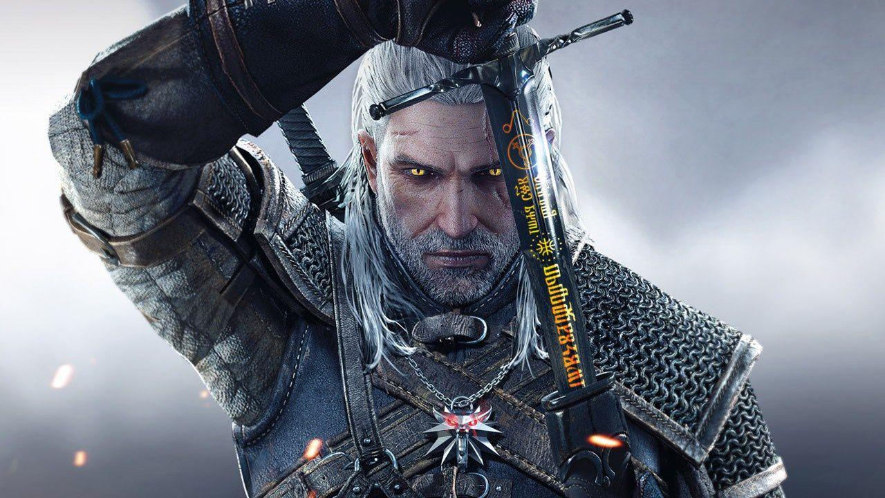 Sondaggio - The Witcher 3: adesso che la storia è conclusa, cosa ne pensi del gioco?