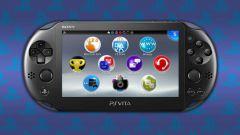 Ti piacerebbe vedere sul mercato una nuova console portatile?