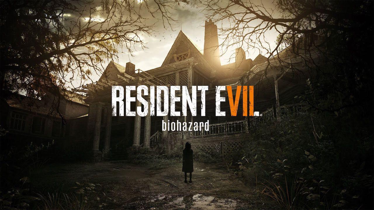 Sondaggio - Ti è piaciuta la nuova demo di Resident Evil 7?
