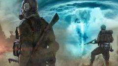 Ti sta piacendo la Beta di Metal Gear Survive?