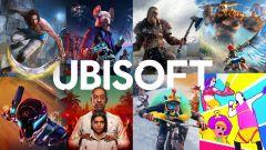 Ubisoft Forward: qual è stato il miglior annuncio dell'evento?