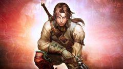 Un nuovo Fable potrebbe essere in sviluppo: cosa vorresti vedere nel nuovo gioco della serie?