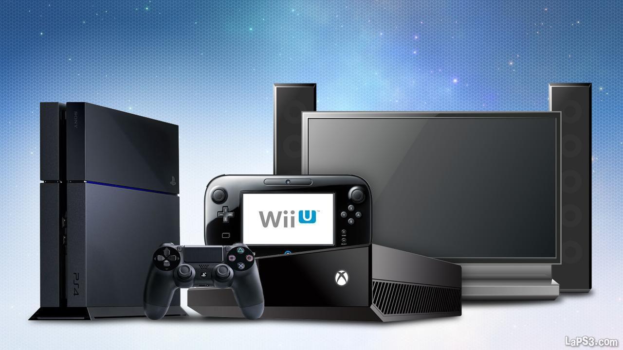 Sondaggio - Videogiochi e console: approfitterai del Black Friday per i tuoi acquisti?