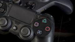Videogiochi: preferisci dedicarti a quest secondarie e collezionabili, o concentrarti solo sulla storia?