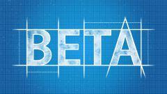 Videogiochi: le versioni Beta e di test influenzano i tuoi acquisti?