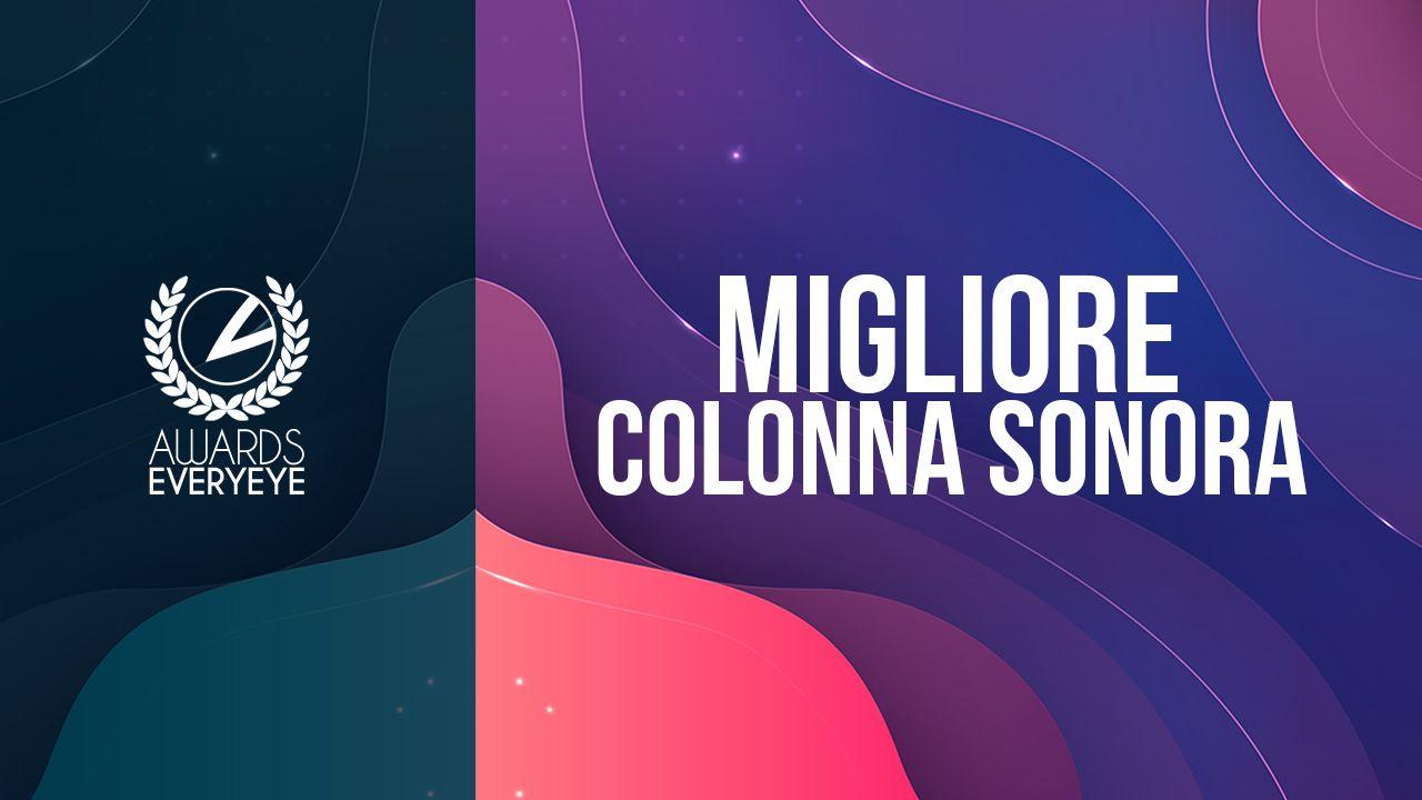 Sondaggio - Vota il gioco con la miglior colonna sonora del 2019