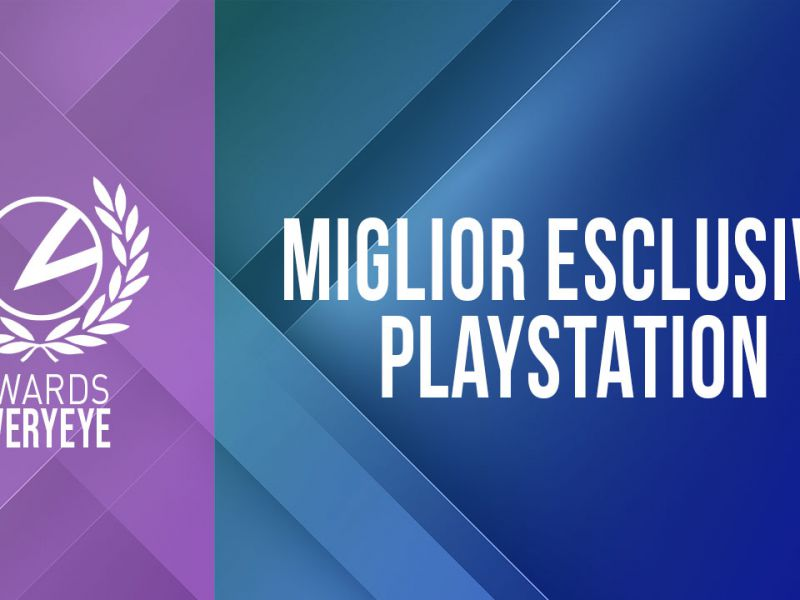 Vote for the best PS4 and PS5 exclusive of 2020