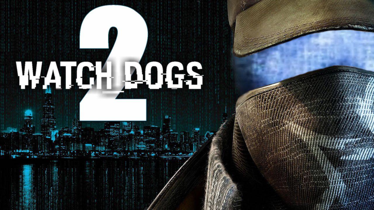 Sondaggio - Watch Dogs 2: cosa ti aspetti da questo seguito?