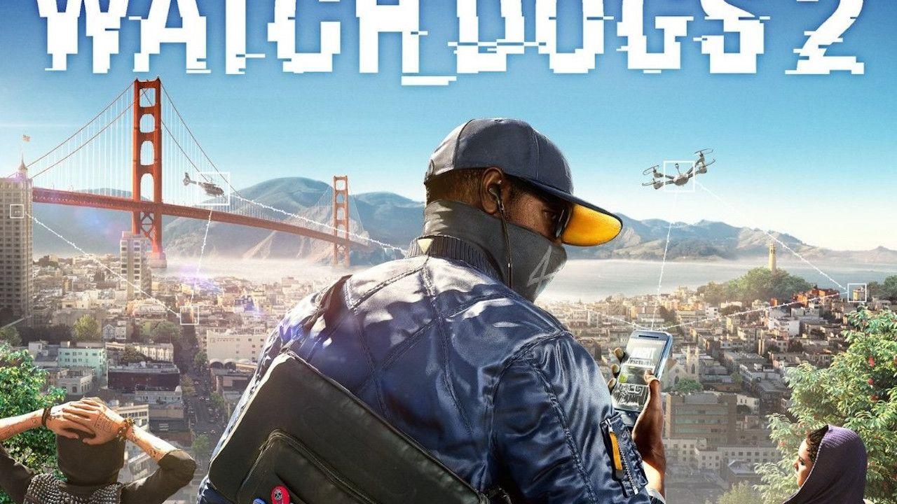 Sondaggio - Watch Dogs 2: le tue impressioni sul primo trailer?