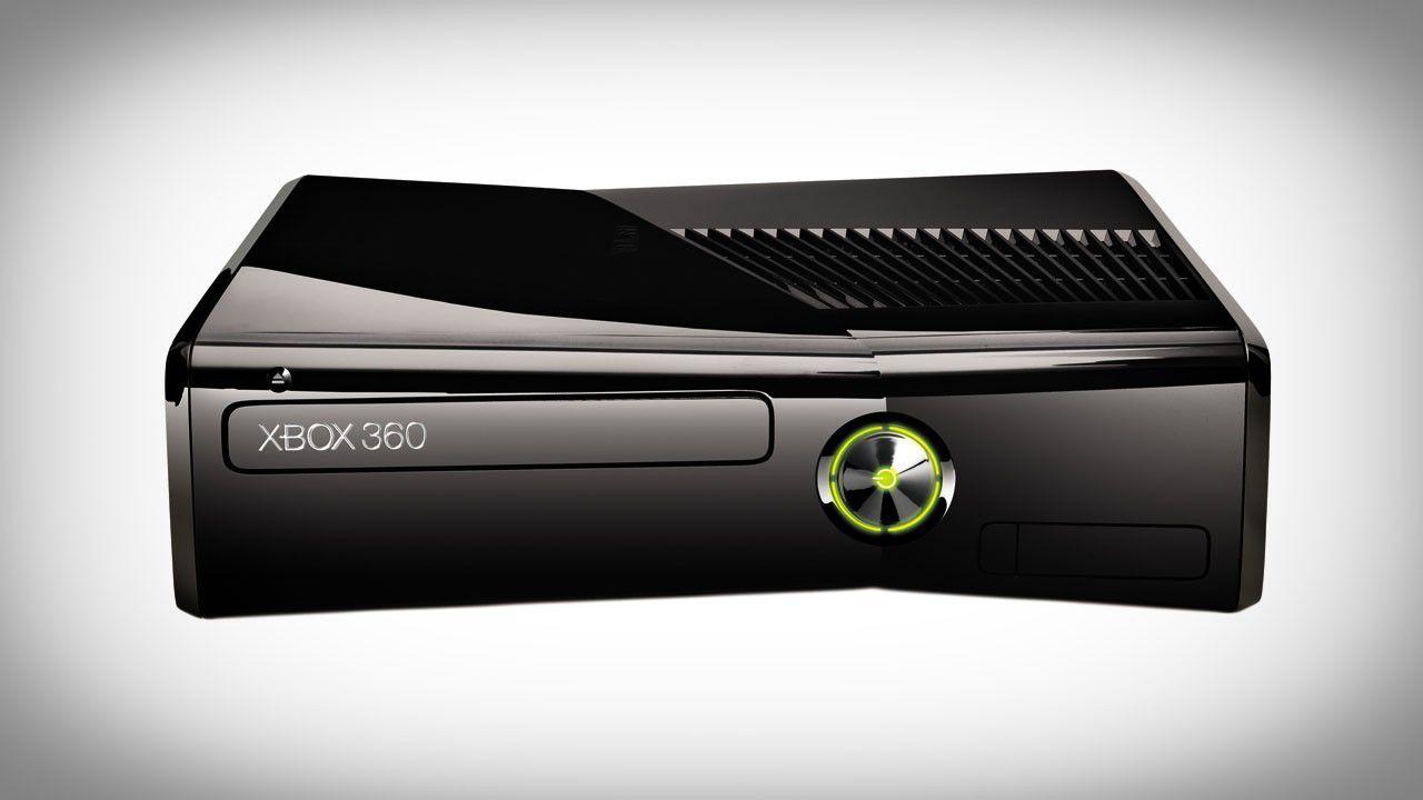 Sondaggio - Xbox 360: qual è stata l'esclusiva più importante della console Microsoft?