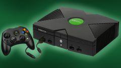 Xbox compie 16 anni: qual è il gioco preferito della prima console Microsoft?