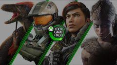 Xbox Game Pass: qual è il miglior gioco di ottobre 2019?