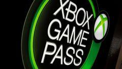 Xbox Game Pass: qual è il miglior gioco di ottobre 2020?