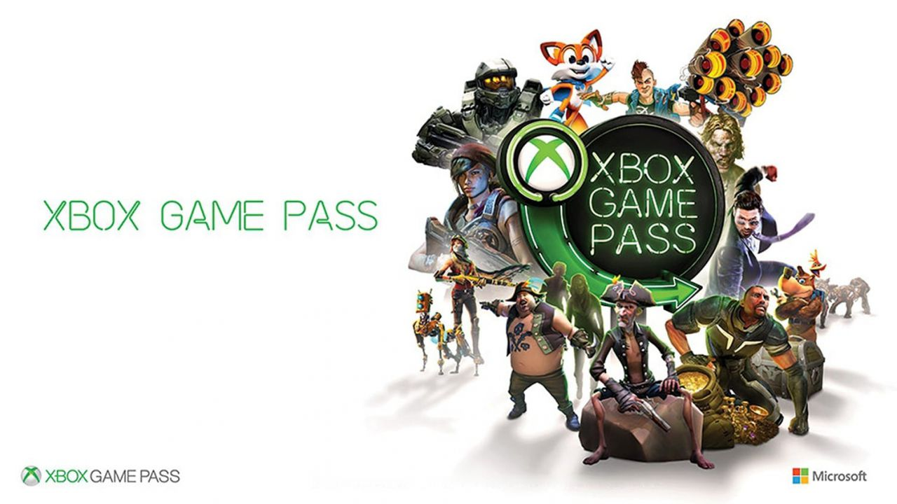 Sondaggio - Xbox Game Pass: qual è il miglior gioco della seconda metà di maggio 2020?