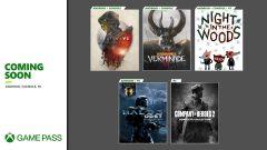 Xbox Game Pass settembre 2020: qual è il miglior gioco del mese?