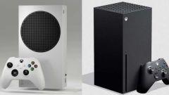 Xbox Series X e Series S: quale console Microsoft ti interessa di più?