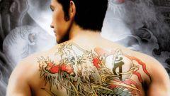 Yakuza 6 arriva oggi nei negozi: qual è il tuo episodio preferito della serie?