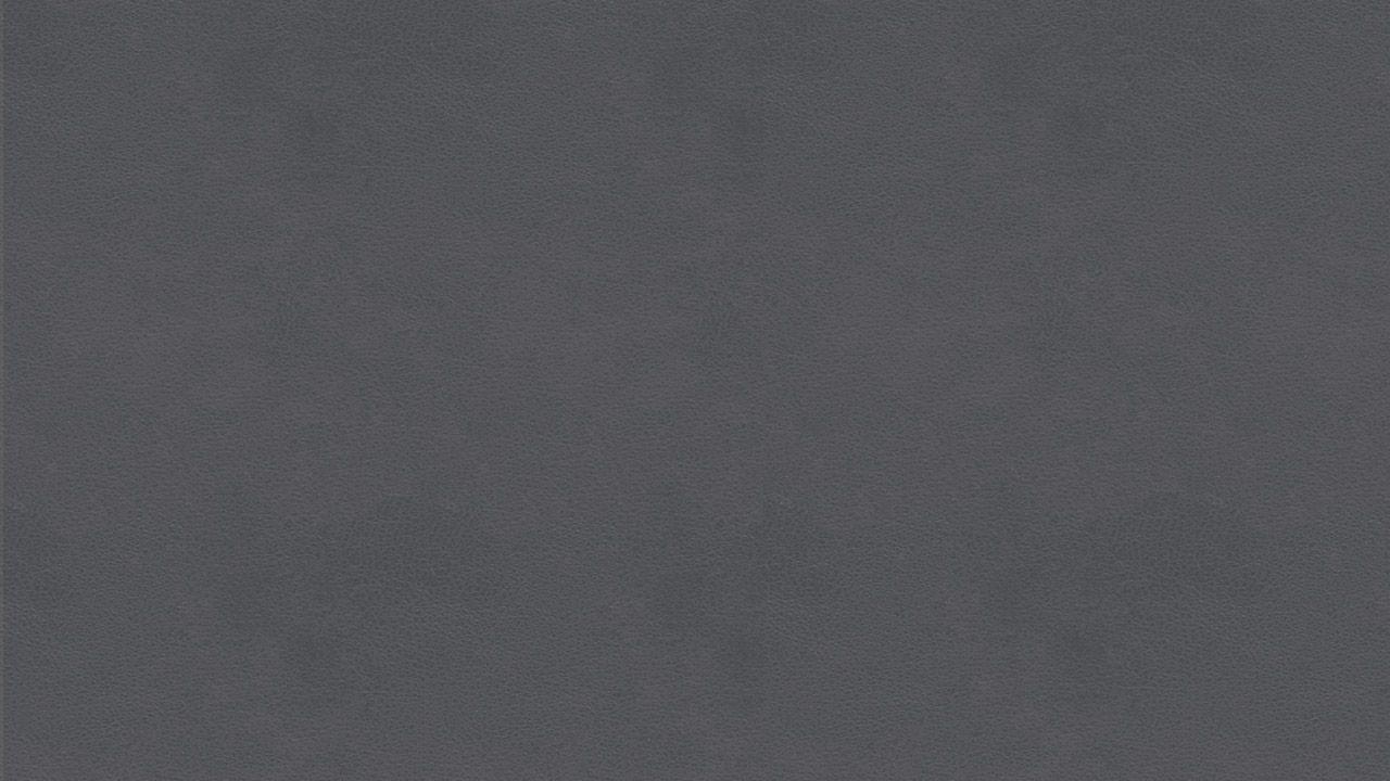 ABC, ufficiale il palinsesto della midseason