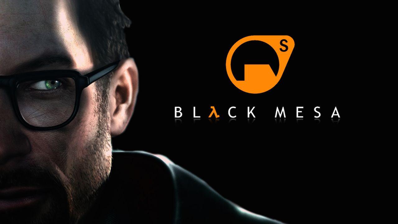 Black Mesa sarà venduto a pagamento su Steam