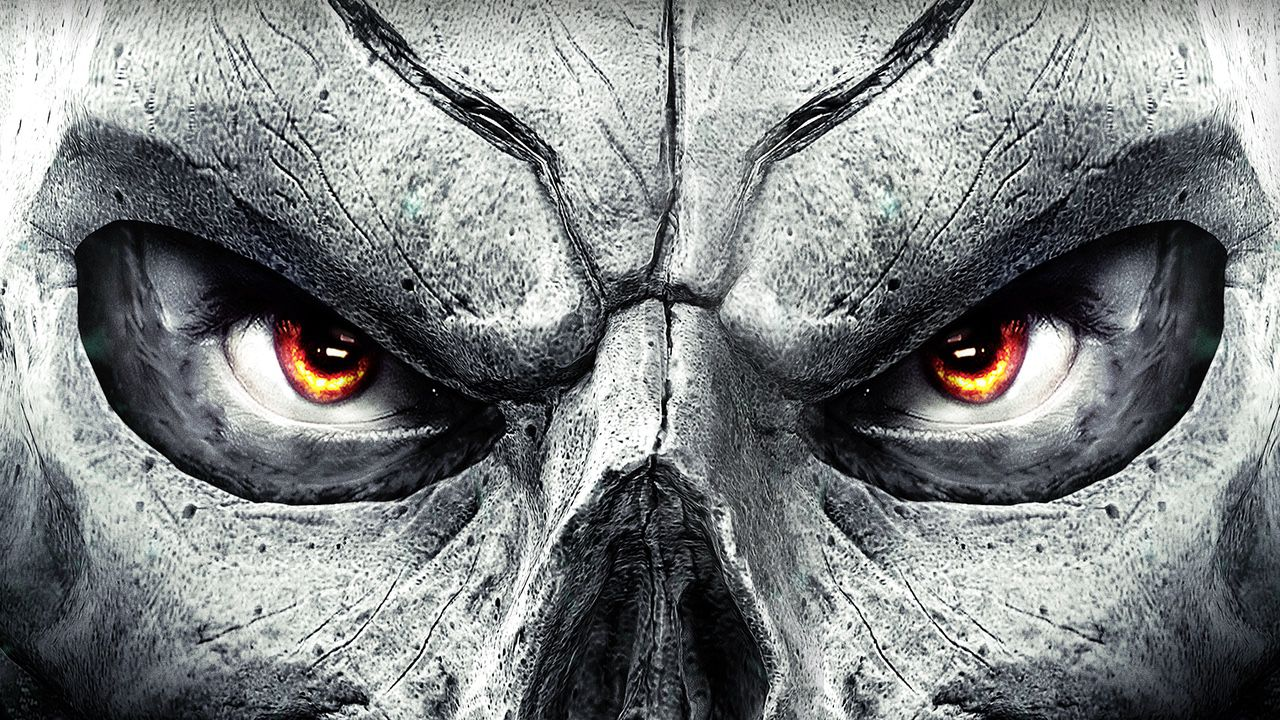 Darksiders 2, la First Edition solo in alcuni paesi Europei