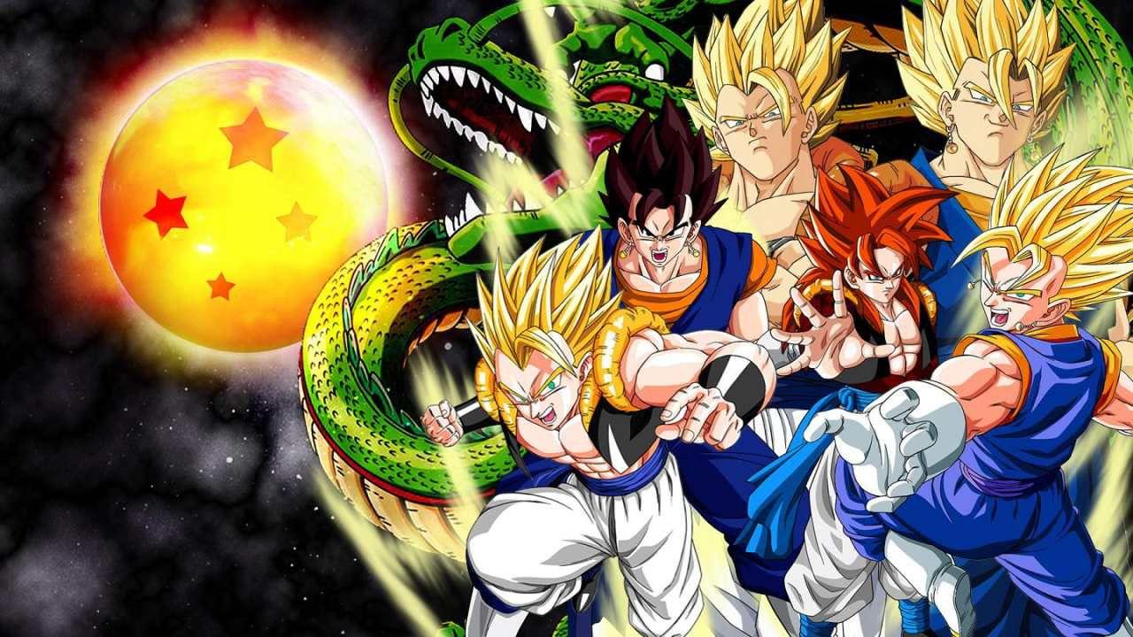 Nuovi dettagli e prime immagini di Dragon Ball Z Extreme Butoden