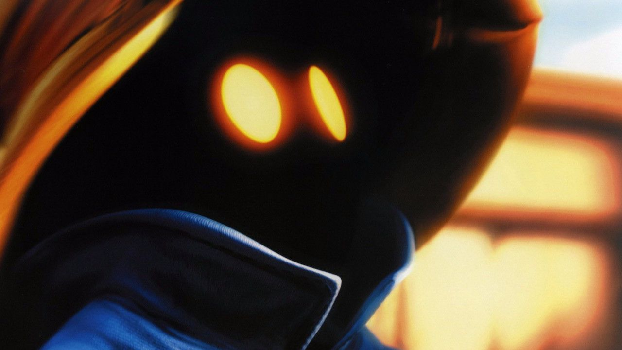 Final Fantasy IX confermato per PSN